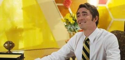 Photos Promos : Pushing Daisies 2x01 et Betty 3x01